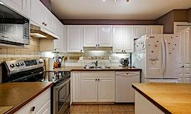 410-211 Twelfth Street, New Westminster, BC, V3M 4H4