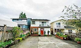 307 Nicholas Crescent, Langley, BC, V4W 3K9