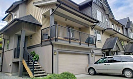 29-9525 204 Street, Langley, BC, V1M 0B9