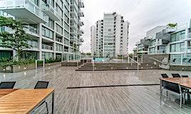 529-2220 Kingsway, Vancouver, BC, V5N 2T7
