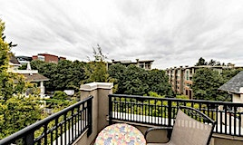 510-150 W 22nd Street, North Vancouver, BC, V7M 3M4