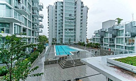 530-2220 Kingsway, Vancouver, BC, V5N 2T7