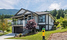 19-8295 Nixon Road, Chilliwack, BC, V4Z 1L3