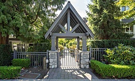 9-1027 Lynn Valley Road, North Vancouver, BC, V7J 1Z6