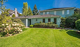 3776 Osler Street, Vancouver, BC, V6H 2W6