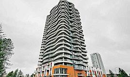 1608-13303 Central Avenue, Surrey, BC, V3T 0K5