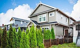 2627 E 41st Avenue, Vancouver, BC, V5R 2W6