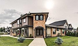 20990 123 Avenue, Maple Ridge, BC, V2X 4B2