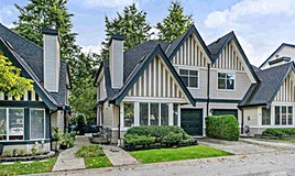 87-18883 65 Avenue, Surrey, BC, V3S 8Y2