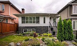 2716 E 24th Avenue, Vancouver, BC, V5R 1E4