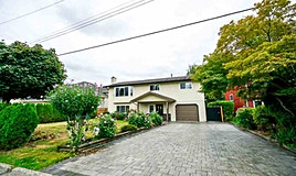12426 91 Avenue, Surrey, BC, V3V 1C9