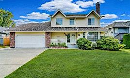 1720 130 Street, Surrey, BC, V4A 4A3