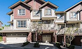 53-19560 68 Avenue, Surrey, BC, V4N 5Y5