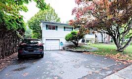 35113 Mckee Road, Abbotsford, BC, V2S 5S2