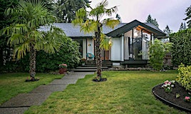 1162 Cortell Street, North Vancouver, BC, V7P 2A4