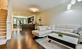 69-16355 82 Avenue, Surrey, BC, V4N 0P4