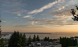 1502 Chippendale Road, West Vancouver, BC, V7S 3G6