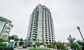 912-271 Francis Way, New Westminster, BC, V3L 0H2