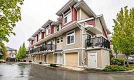 28-8655 159 Street, Surrey, BC, V4N 1M8