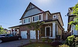 7213 190 Street, Surrey, BC, V4N 6E6