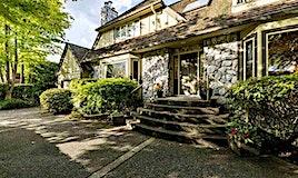 910 Belmont Avenue, North Vancouver, BC, V7R 1J8