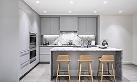 1606-7433 Cambie Street, Vancouver, BC