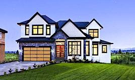 16695 31b Avenue, Langley, BC, V3Z 0P9