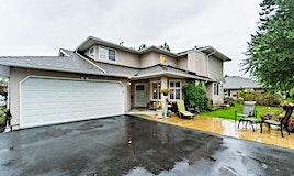 159-15501 89a Avenue, Surrey, BC, V3R 0Z5
