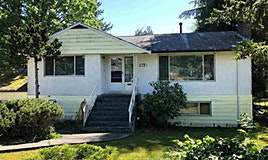1770 Rideau Avenue, Coquitlam, BC, V3J 3G8