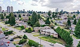 6341 Walker Avenue, Burnaby, BC, V5E 3B7