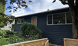 38840 Newport Road, Squamish, BC, V8B 0B4