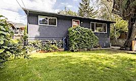 38840 Newport Road, Squamish, BC, V8B 0B4