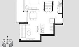 2508-13325 102a Avenue, Surrey, BC, V3T 0J5