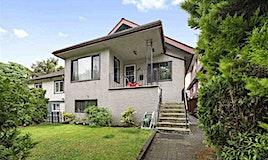 986 E 10th Avenue, Vancouver, BC, V5T 2B2