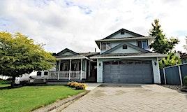 12132 Irving Street, Maple Ridge, BC, V2X 9S5