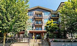 418-2343 Atkins Avenue, Port Coquitlam, BC, V3C 1Y7