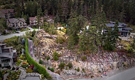 5160 Nita Lake Drive, Whistler, BC, V8E 1J5