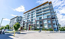 108-10788 No. 5 Road, Richmond, BC, V6W 0B7