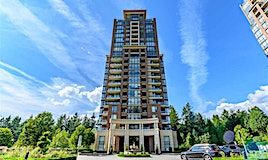 302-6823 Station Hill Drive, Burnaby, BC, V3N 0A9