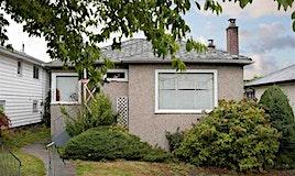 3027 E 2nd Avenue, Vancouver, BC, V5M 1E7