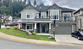 33968 Mcphee Place, Mission, BC, V2V 0E7
