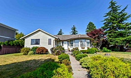 15643 Buena Vista Avenue, Surrey, BC, V4B 1Z3