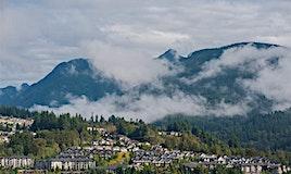 2205-3008 Glen Drive, Coquitlam, BC, V3B 0A3
