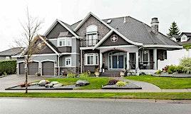 8593 171 Street, Surrey, BC, V4N 5J1