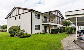 52-32718 Garibaldi Drive, Abbotsford, BC, V2T 5T6