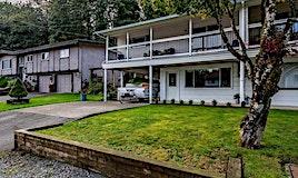 B-34662 Immel Street, Abbotsford, BC, V2S 4T7