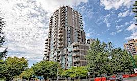 807-5189 Gaston Street, Vancouver, BC, V5R 6C7
