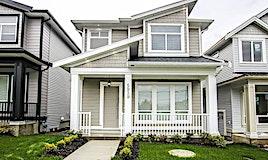 5939 140 Street, Surrey, BC, V3W 4C9