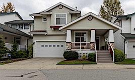 11898 Springdale Drive, Pitt Meadows, BC, V3Y 2S6