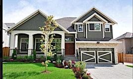 7928 160 Street, Surrey, BC, V2X 6S8